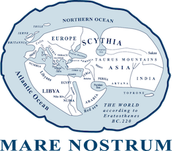 Mare Nostrum Conference
